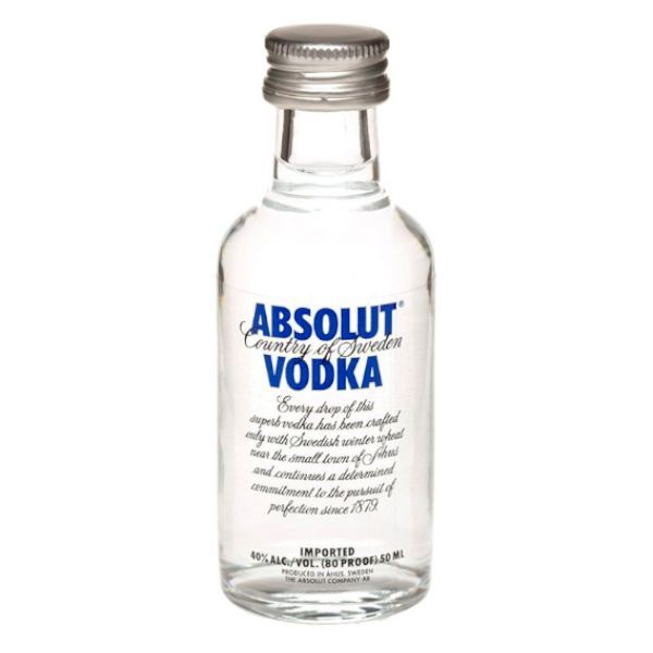 932411_mini_absolut_blue_5cl
