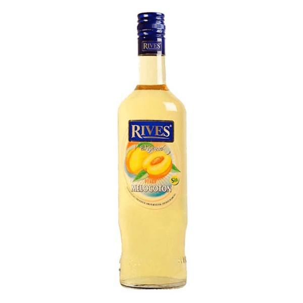 RIVES-MELOCOTÓN-BOTELLA-70-CL-5sentidos