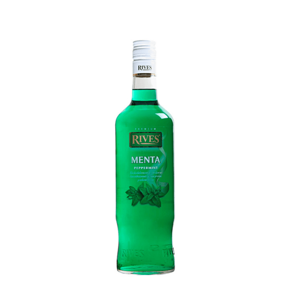 94028-RIVES-PIPPERMINT-BOTELLA-70-CL-5sentidos