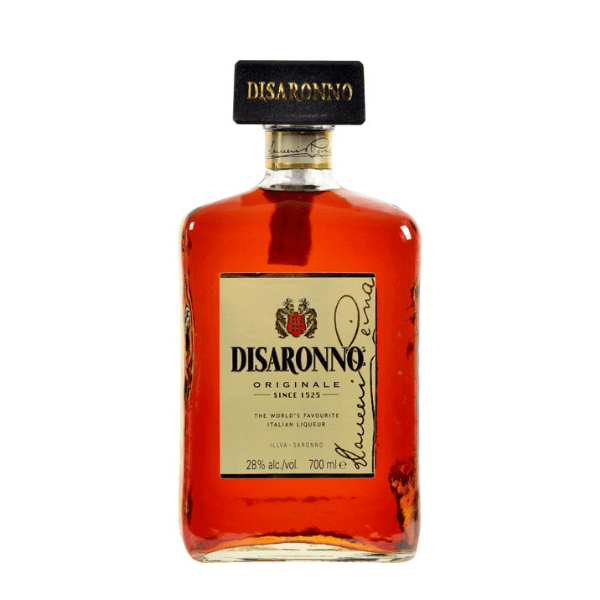 94102-DISARONNO-ORIGINALE-AMARETTO-BOTELLA-70CL-5sentidos