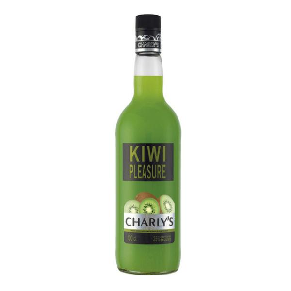 94277-CHARLY'S-KIWI-PLEASURE-BOTELLA-1L-5sentidos