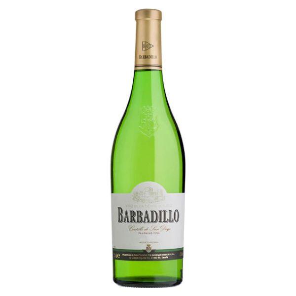 945221-BARBADILLO-CASTILLO-DE-SAN-DIEGO-BOTELLA-75CL