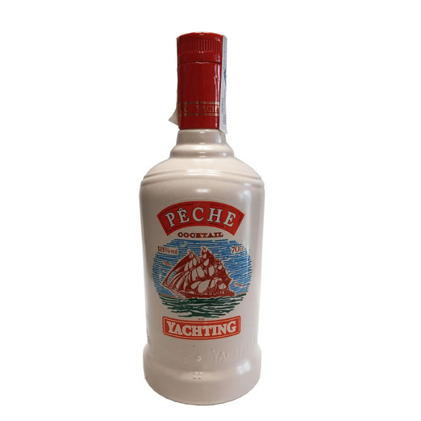 94523-YACHTING-WHISKY-PECHE-BOTELLA-70-CL-5sentidos