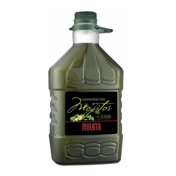 94579-MULATA-CONCENTRADO-PARA-MOJITOS-SIN-ALCOHOL-GARRAFA-3L-5sentido