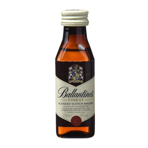 946221_mini_Ballantines_5cl