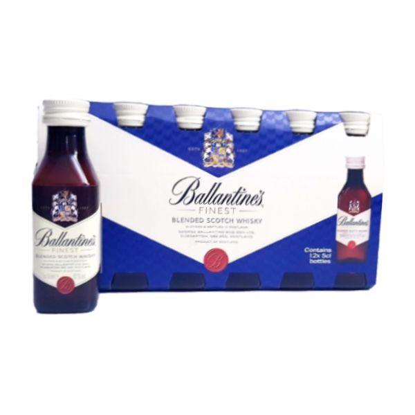 94622_mini_botellas_Ballantines