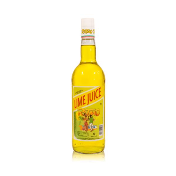 95006-RITMO-LIME-JUICE-BOTELLA-1L-5sentidos