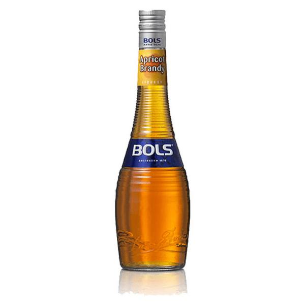 96831-BOLS-APRICOT-BRANDY-BOTELLA-70-CL-5sentidos