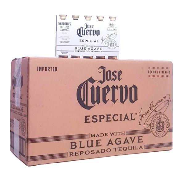99672_jose_cuervo_caja_especial