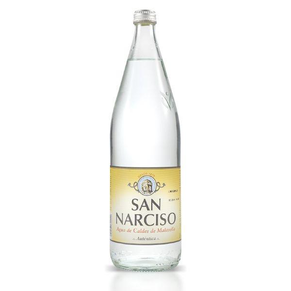 AGUA-SAN-NARCISO-CON-GAS-BOTELLA-50CL