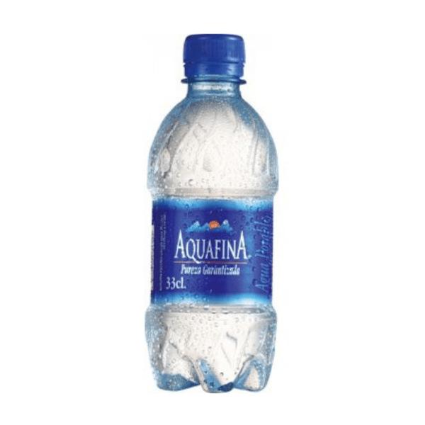 AQUAFINA-BOTELLA-33CL-5sentidos