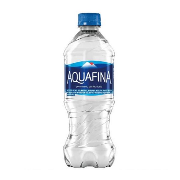 AQUAFINA-BOTELLA-50CL-5sentidos