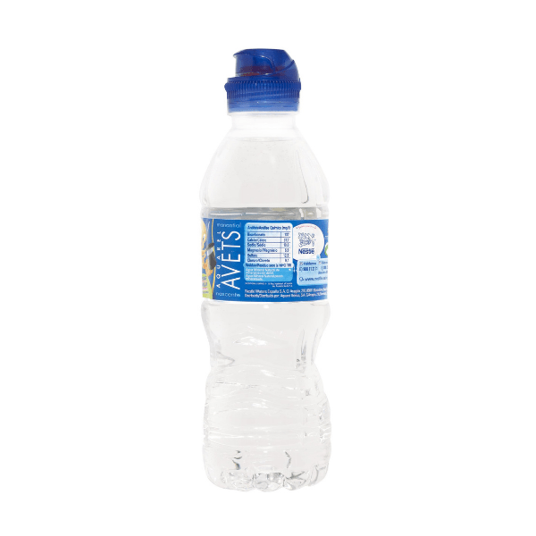 AQUAREL-BOTELLA CHUPETE-33CL-5sentidos