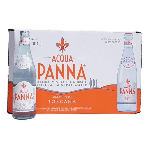 Acqua_Panna_505ml_Botella+Caja