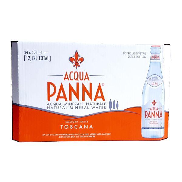 Acqua_Panna_505ml_Caja