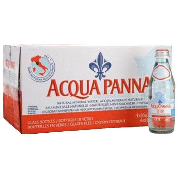 Acqua_Panna_Still_Mineral_Water_Caja_24_botellas_de_cristal_25_cl