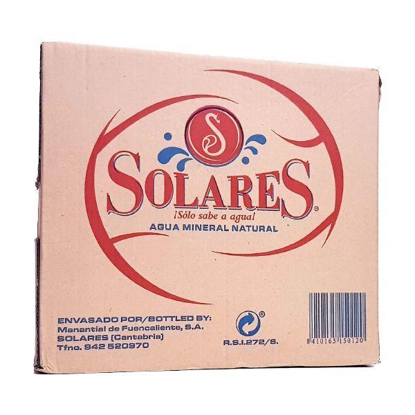 Agua_Solares_1,5l_pet_Caja
