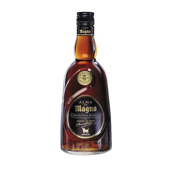 Alma-de-Magno-botella-70cl-5sentidos
