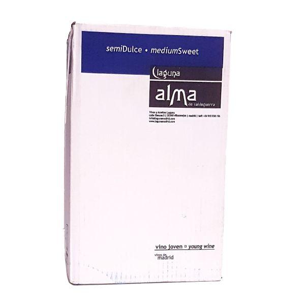 Alma-de-valdeguerra-d.o.-madrid-caja-2-5sentidos