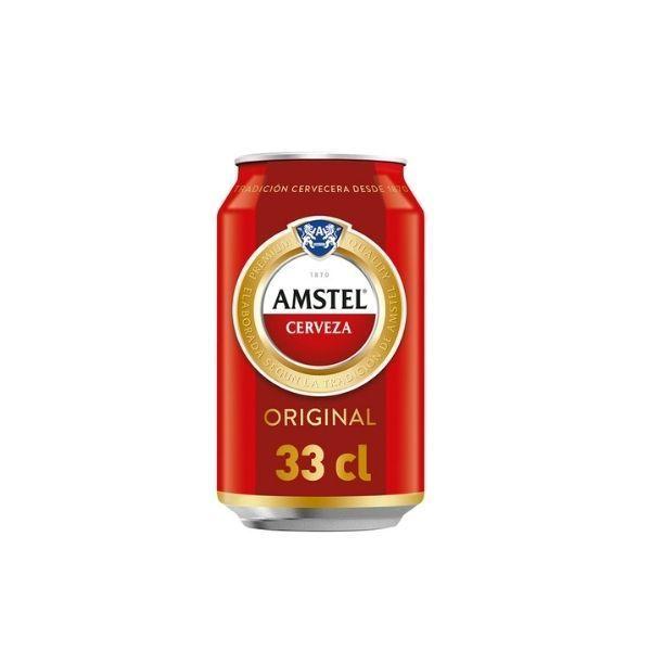 Amstel-lata-33cl-5Sentidos