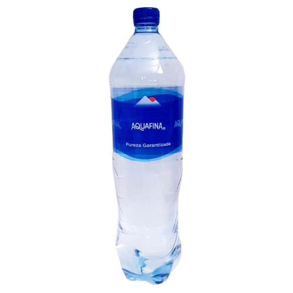 Aquafina-botella-1,5-litros