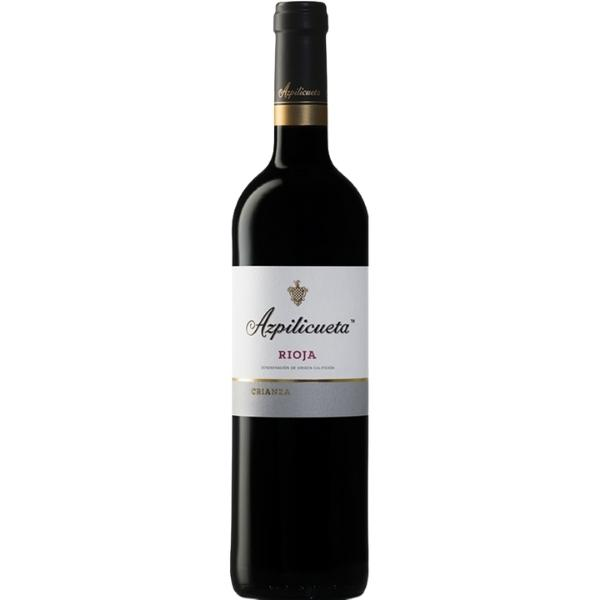 Azpilicueta_Crianza_DO_Rioja_Botella_de_75_CL_2016