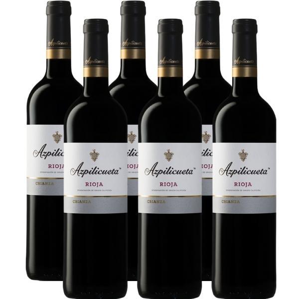 Azpilicueta_Crianza_DO_Rioja_caja_de_6_botellas_de_75_CL