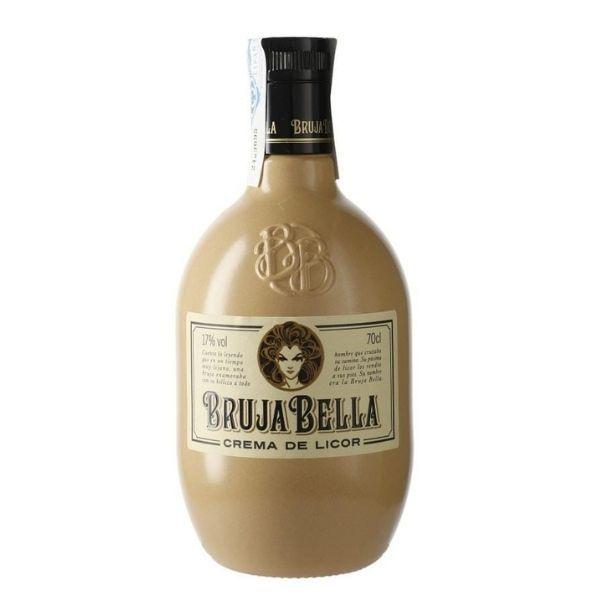BRUJA-BELLA-BOTELLA-70-CL-5sentidos