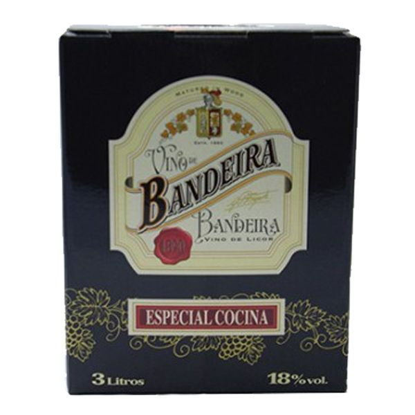 Bandeira-Oporto-Bag-in-Box
