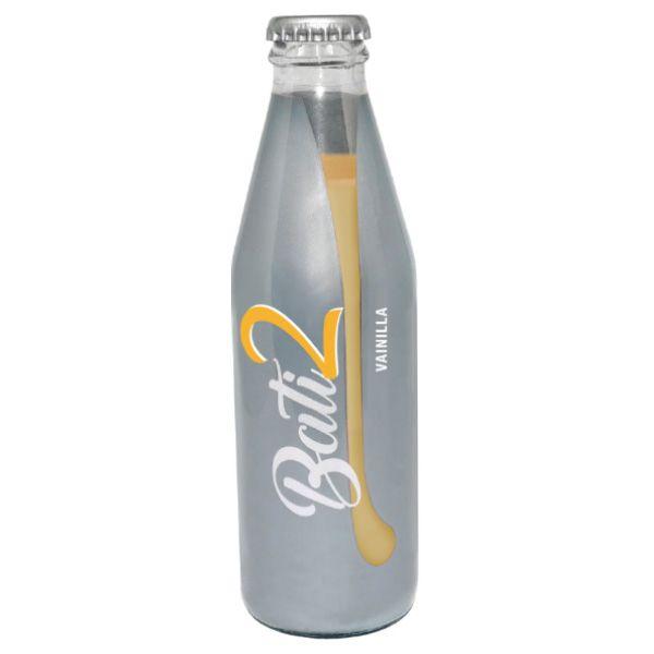 Batido-vainilla-central-lechera-Asturiana-botella-cristal-20-cl