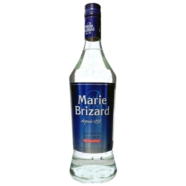 Botella-Marie-Brizard-Anisette-1L