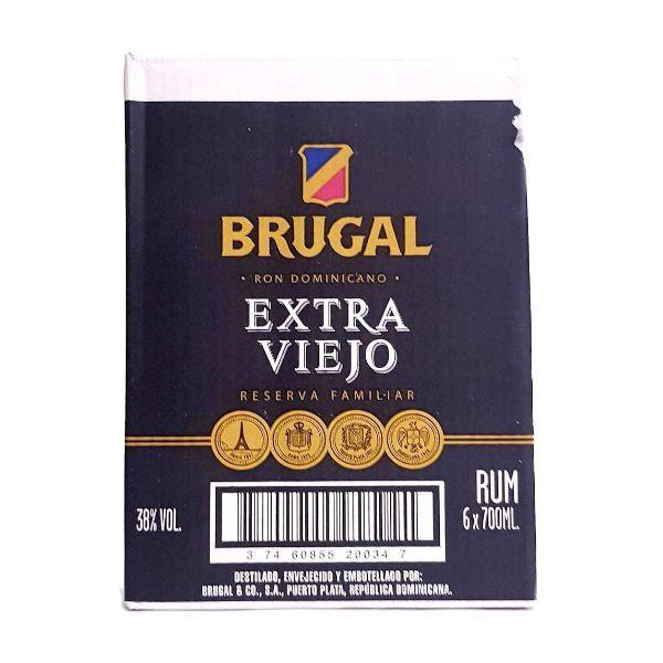 Brugal-extraviejo-caja-6-botellas
