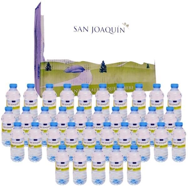 Caja-Agua-Mineral-San-Joaquin-33-CL-35-botellas