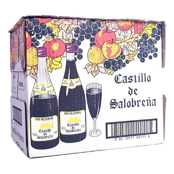Castillo_de_Salobrena_Sin_Alcohol_Caja