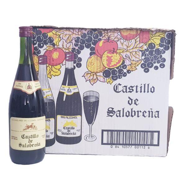 Castillo_de_Salobrena_Sin_Alcohol_Caja+botella