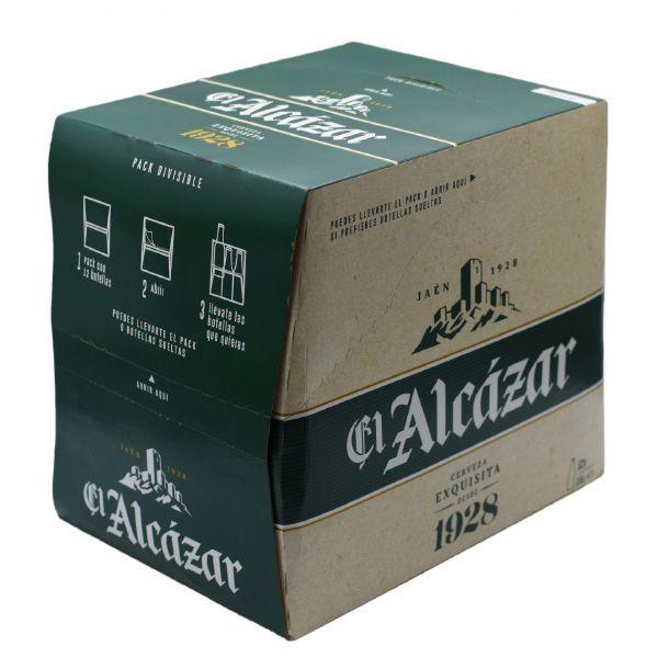 Cerveza-El-Alcazar-Caja-de-12-Botellas-de-33-cl