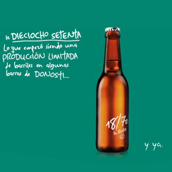 Cerveza-La-Rubia-18-70-Botella-de-33-cl-
