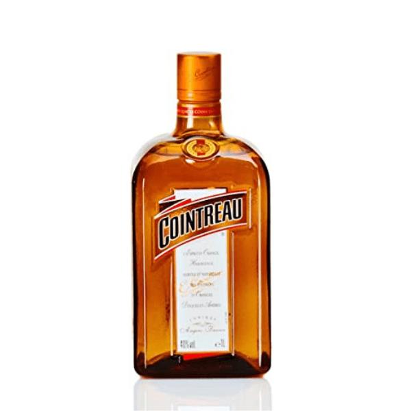 Cointreau-botella-70-cl-5sentidos