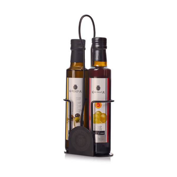 Convoy-aceite-vinagre-la-chinata-5sentidos