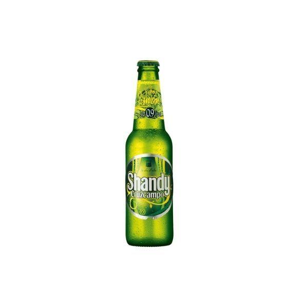 Cruzcampo-Shandy-botella-25cl-5sentidos