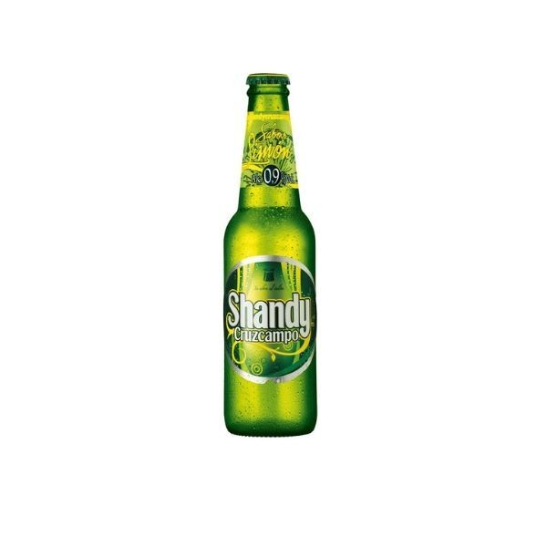 Cruzcampo-Shandy-botella-33cl-5sentidos