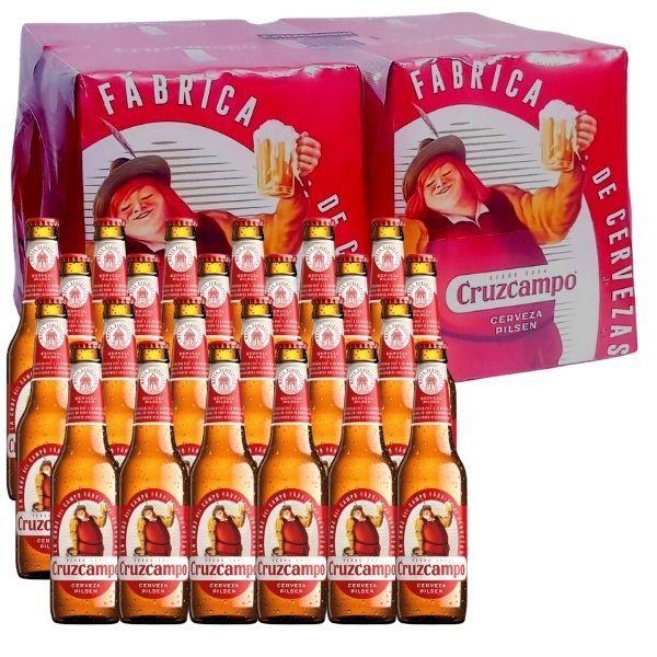 Cruzcampo_Caja_de_24_botellas_de_25_CL_2_