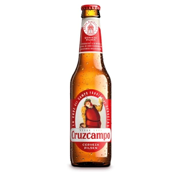 Cruzcampo_Cerveza_de_25_CL