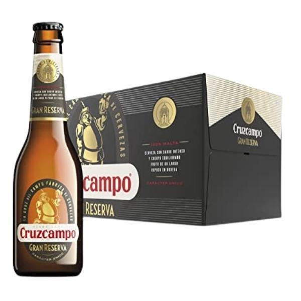 Cruzcampo_Gran_Reserva_Caja_De_24_botellas_de_33_CL
