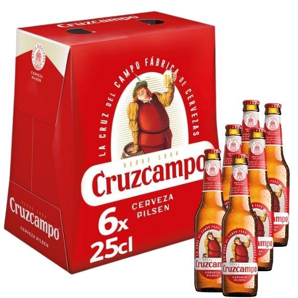 Cruzcampo_Six_Pack_de_6_botellas_de_25_CL_2
