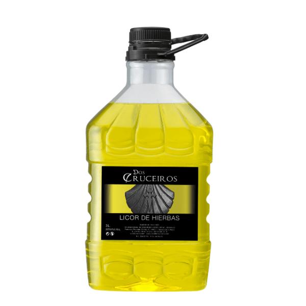 Dos-cruceiros-licor-de-hierbas-garrafa-3-litros-5sentidos