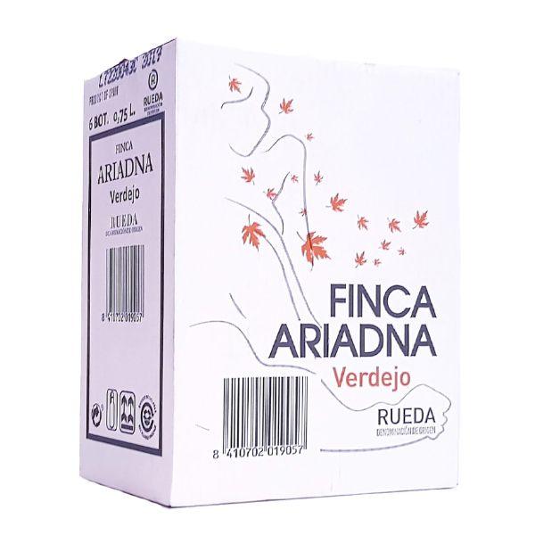 Finca_Ariadna_Blanco_Caja