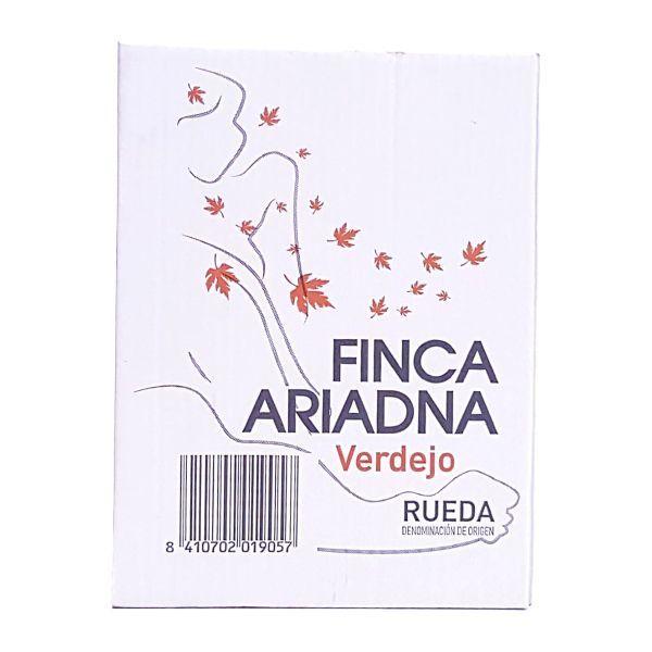 Finca_Ariadna_Blanco_Caja2