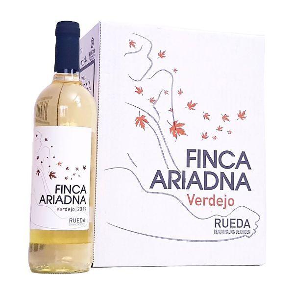 Finca_Ariadna_Blanco_Caja+Botella