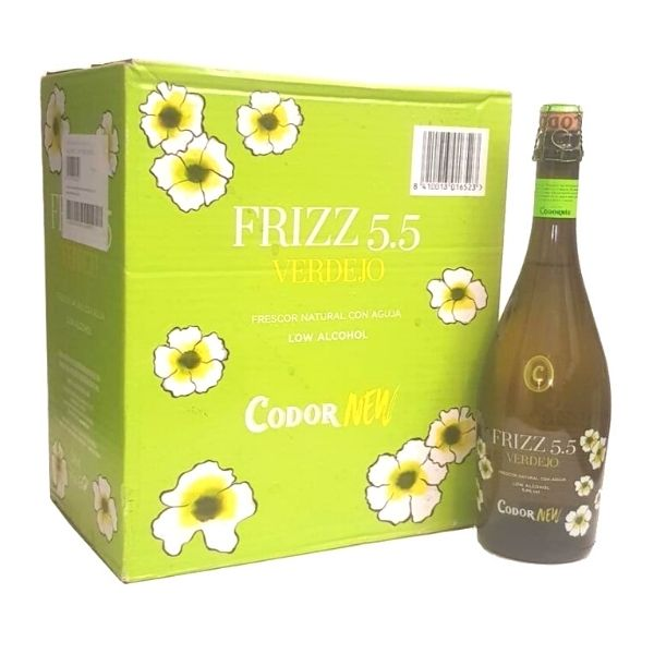 Frizz_5_5_verdejo_caja_6_botellas_de_75_cl_1